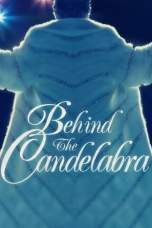 Behind the Candelabra (2013) BluRay 480p & 720p HD Movie Download