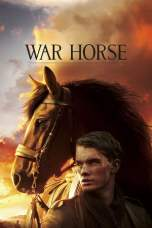War Horse (2011) BluRay 480p & 720p Free HD Movie Download
