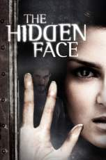 The Hidden Face (2011) BluRay 480p & 720p Free HD Movie Download