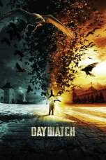 Day Watch (2006) BluRay 480p & 720p Free HD Movie Download
