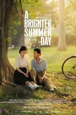 A Brighter Summer Day (1991) BluRay 480p & 720p HD Movie Download