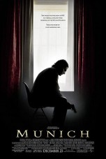 Munich (2005) BluRay 480p & 720p Free HD Movie Download