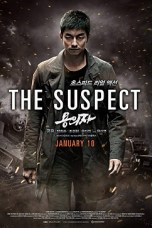 The Suspect (2013) BluRay 480p & 720p Korean HD Movie Download