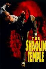 The Shaolin Temple (1982) BluRay 480p & 720p Free HD Movie Download