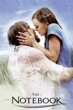 The Notebook (2004) BluRay 480p & 720p Free HD Movie Download
