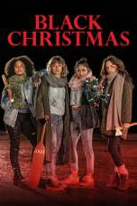 Black Christmas (2019) BluRay 480p & 720p Movie Download