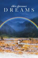 Dreams (1990) BluRay 480p & 720p Japanese Movie Download