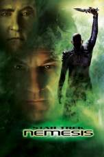 Star Trek: Nemesis (2002) BluRay 480p & 720p Free HD Movie Download