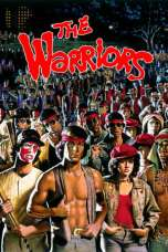 The Warriors (1979) BluRay 480p & 720p Free HD Movie Download