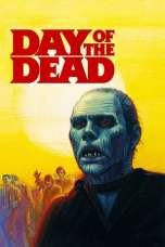 Day of the Dead (1985) BluRay 480p & 720p Free HD Movie Download