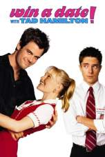 Win a Date with Tad Hamilton! (2004) WEBRip 480p 720p Movie Download