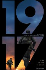 1917 (2019) BluRay 480p & 720p Direct Link Movie Download