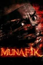 Munafik (2016) HDTV 480p & 720p Free HD Movie Download