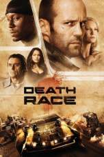 Death Race (2008) BluRay 480p & 720p Free HD Movie Download