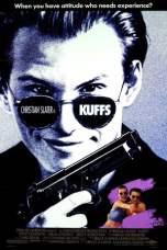 Kuffs (1992) WEB-DL 480p & 720p Free HD Movie Download English Sub