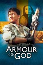 Armour of God (1986) BluRay 480p & 720p Free HD Movie Download