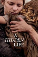 A Hidden Life (2019) BluRay 480p & 720p Movie Download