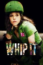 Whip It (2009) BluRay 480p & 720p Free HD Movie Download