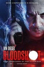 Bloodshot (2020) BluRay 480p & 720p Movie Download Via GoogleDrive