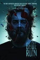 Blue Ruin (2013) BluRay 480p & 720p Free HD Movie Download
