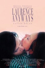 Laurence Anyways (2012) BluRay 480p & 720p Free HD Movie Download