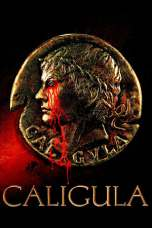Caligula (1979) BluRay 480p & 720p Free HD Movie Download