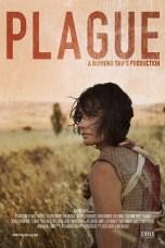 Plague (2015) WEB-DL 480p & 720p Free HD Movie Download