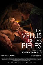 Venus in Fur (2013) BluRay 480p & 720p French HD Movie Download