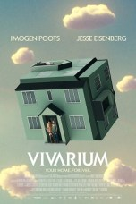 Vivarium (2020) BluRay 480p & 720p Direct Link Movie Download