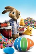 Hop (2011) BluRay 720p & 1080p Free HD Movie Download