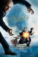 A Series of Unfortunate Events (2004) BluRay 480p 720p Movie Download