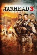 Jarhead 3: The Siege (2016) BluRay 480p & 720p Movie Download