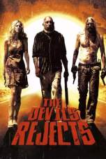 The Devil's Rejects (2005) BluRay 480p & 720p Free HD Movie Download