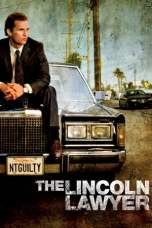 The Lincoln Lawyer (2011) BluRay 480p & 720p Free HD Movie Download