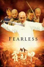Fearless (2006) BluRay 480p & 720p Free HD Movie Download
