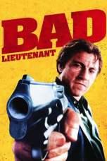 Bad Lieutenant (1992) BluRay 480p & 720p Free HD Movie Download