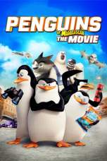 Penguins of Madagascar (2014) BluRay 480p & 720p Movie Download