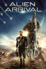 Arrowhead aka Alien Arrival (2016) BluRay 480p & 720p Movie Download
