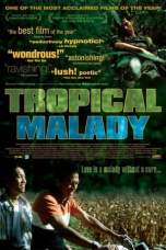 Tropical Malady (2004) DVDRiP 480p & 720p Free HD Movie Download