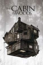 The Cabin in the Woods (2011) BluRay 480p & 720p HD Movie Download