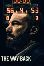 The Way Back (2020) WEB-DL 480p & 720p Free HD Movie Download