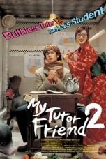 My Tutor Friend 2 (2007) BluRay 480p & 720p Free HD Movie Download