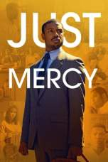 Just Mercy (2019) BluRay 480p & 720p Free HD Movie Download