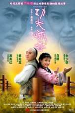 Kung Fu Wing Chun (2010) DVDRip 480p & 720p Movie Download