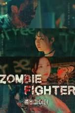 Zombie Fighter (2020) HDRip 480p & 720p Korean Movie Download