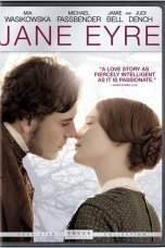 Jane Eyre (2011) BluRay 480p & 720p Movie Download English Subtitle