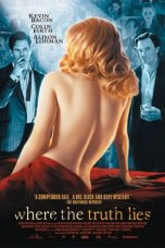 Where the Truth Lies (2005) WEB-DL 480p & 720p Movie Download