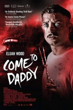 Come to Daddy (2019) BluRay 480p & 720p Free HD Movie Download