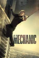The Mechanic (2011) BluRay 480p & 720p Free HD Movie Download