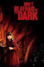 Don't Be Afraid of the Dark (2010) BluRay 480p & 720p Movie Download